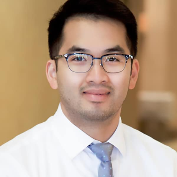Dr. Do Nguyen