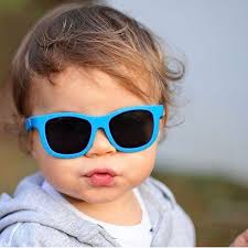 Why Should You Read This?!  10 Days 10 Reasons about Cheap Sunglasses!